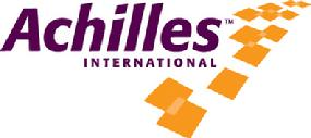 Achille International